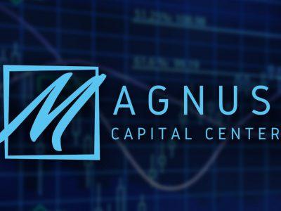 Magnus Capital