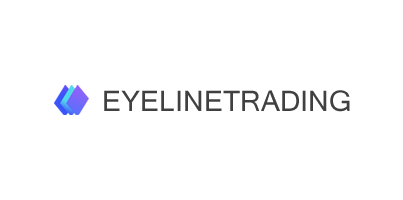 eyeline-trading-logo
