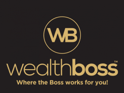 WealthBoss – Trading Bitcoin « Out of the book »