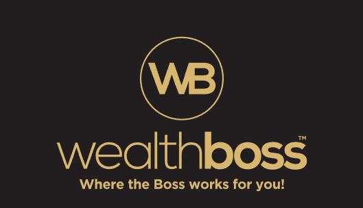 wealthboss